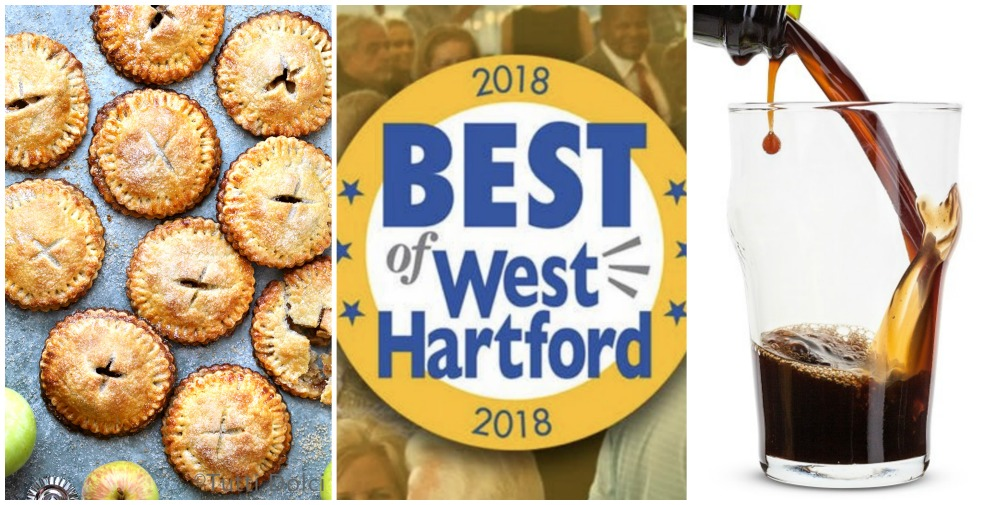 best_of_west_hartford_2018.jpg