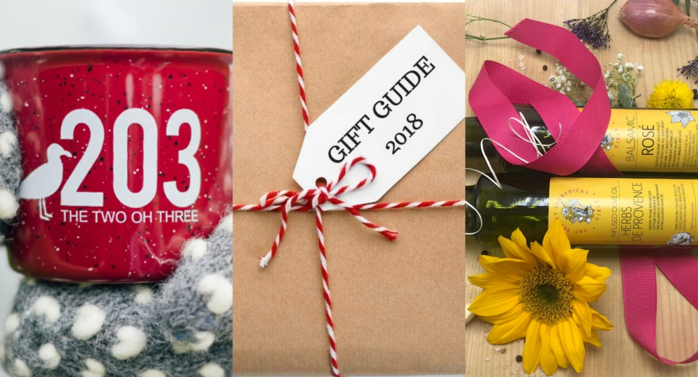 CTbites_Holiday_Gift_Guide_2018.jpg