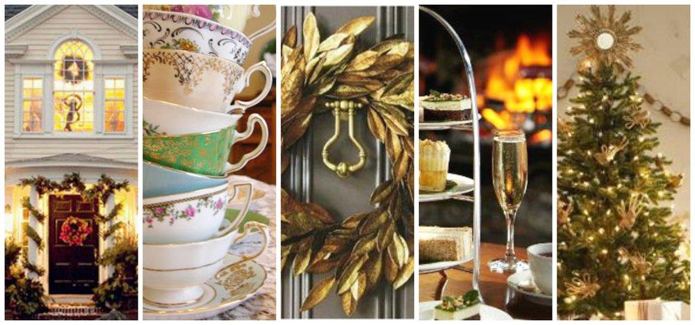 tea-collage-final-2014.jpg