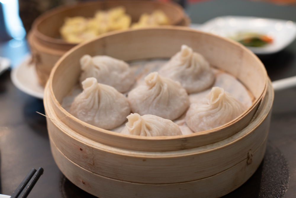Ren_Dumplings_Norwalk_CT (3 of 13).jpg