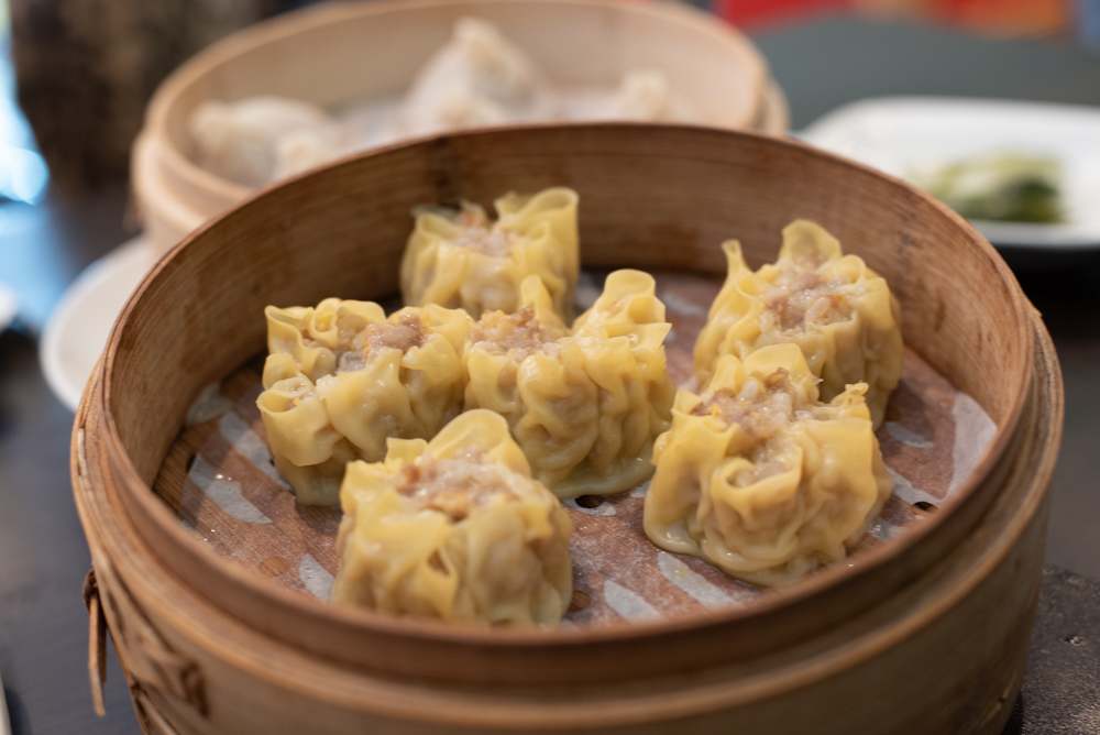 Ren_Dumplings_Norwalk_CT (5 of 13).jpg