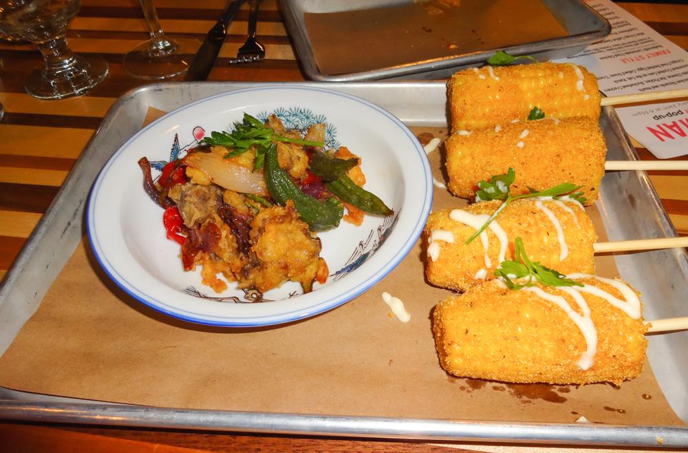 Birdman_Restaurant_Bridgeport (1 of 9).jpg