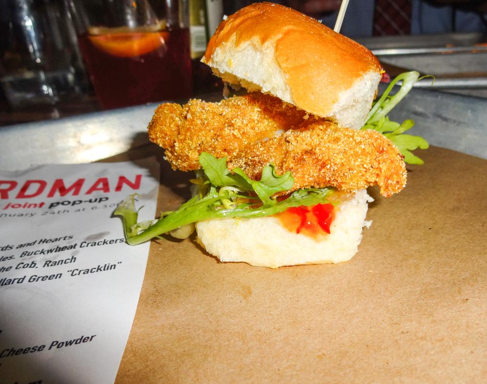 Birdman_Restaurant_Bridgeport (5 of 9).jpg