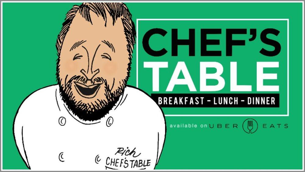 chefs-table-logo-1.jpg