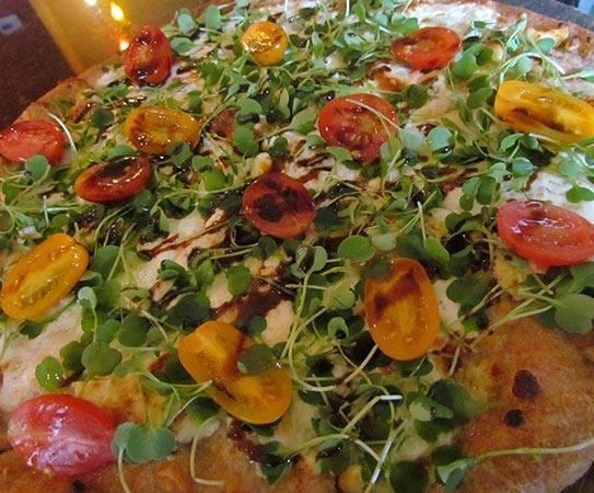 harryspizza.jpg