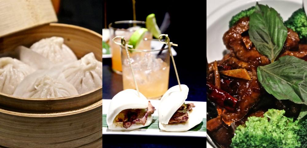 Lulu_Chinese_Restaurant_Greenwich_CT.jpg