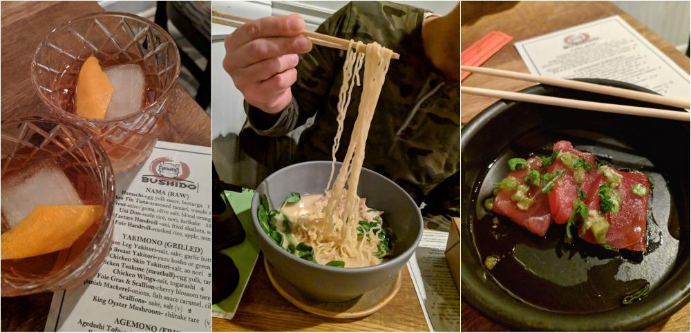 Taproot_Bethel_Bushido_Dinner.jpg