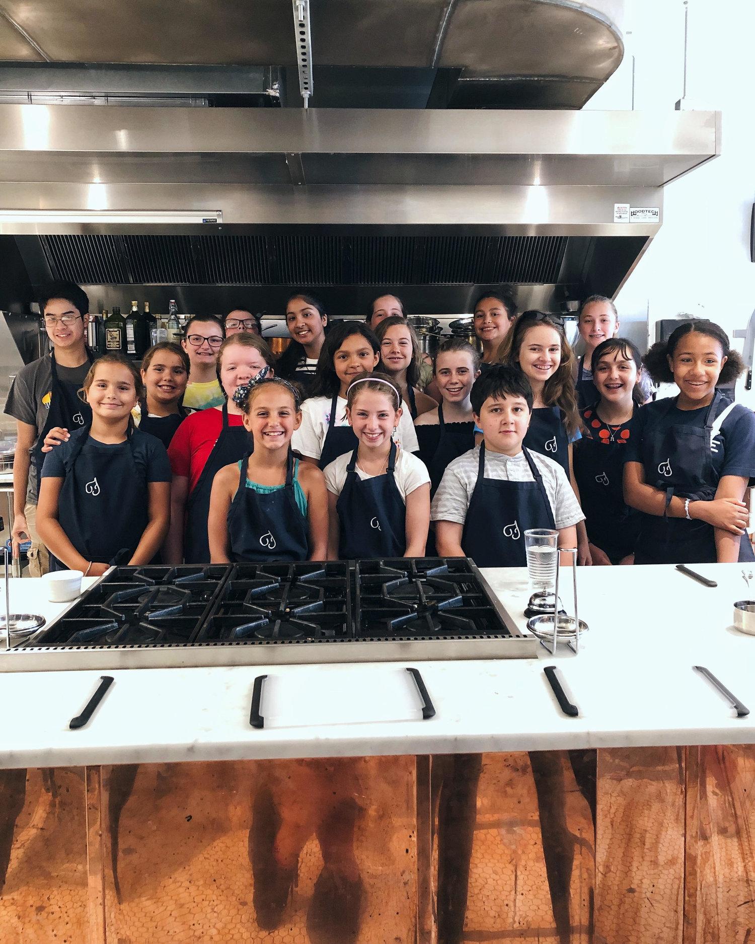 Fig_Cooking_School_CT.jpg