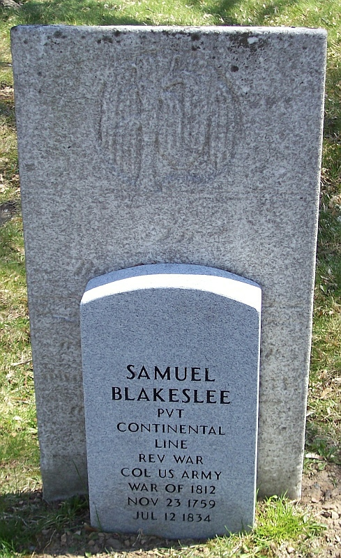 Source: FindaGrave.com