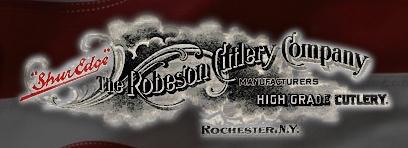 robeson+knife+logo.jpg