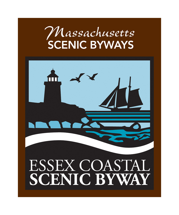 Essex Coastal Scenic Byway Sign.jpg