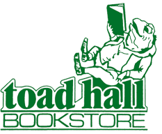 old taod hall logo