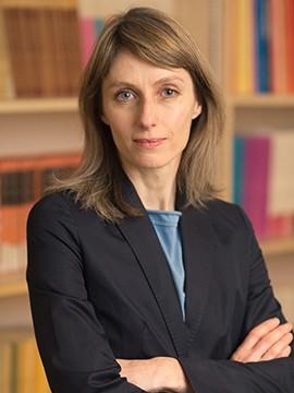 Sylvia Fuller
