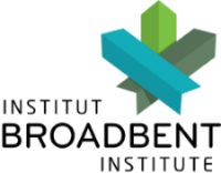 Broadbent_Institute_logo-2.png