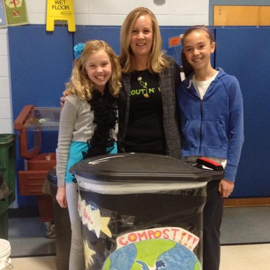 composting award_2.jpg