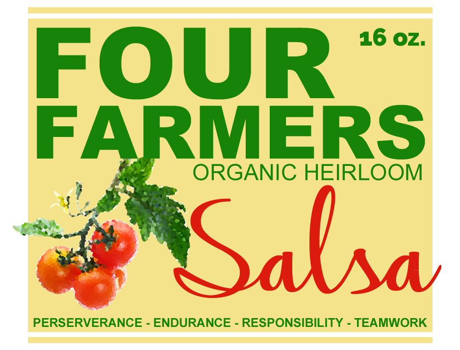four-farmers_label_SNIP.jpg