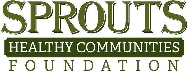Sprouts Healthy Communities Foundation Logo 1.jpg