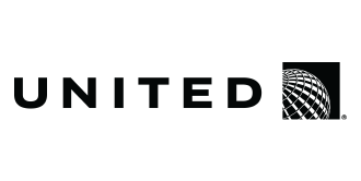 Logos_black_United.png