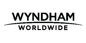 Logos_black_Wyndham.png