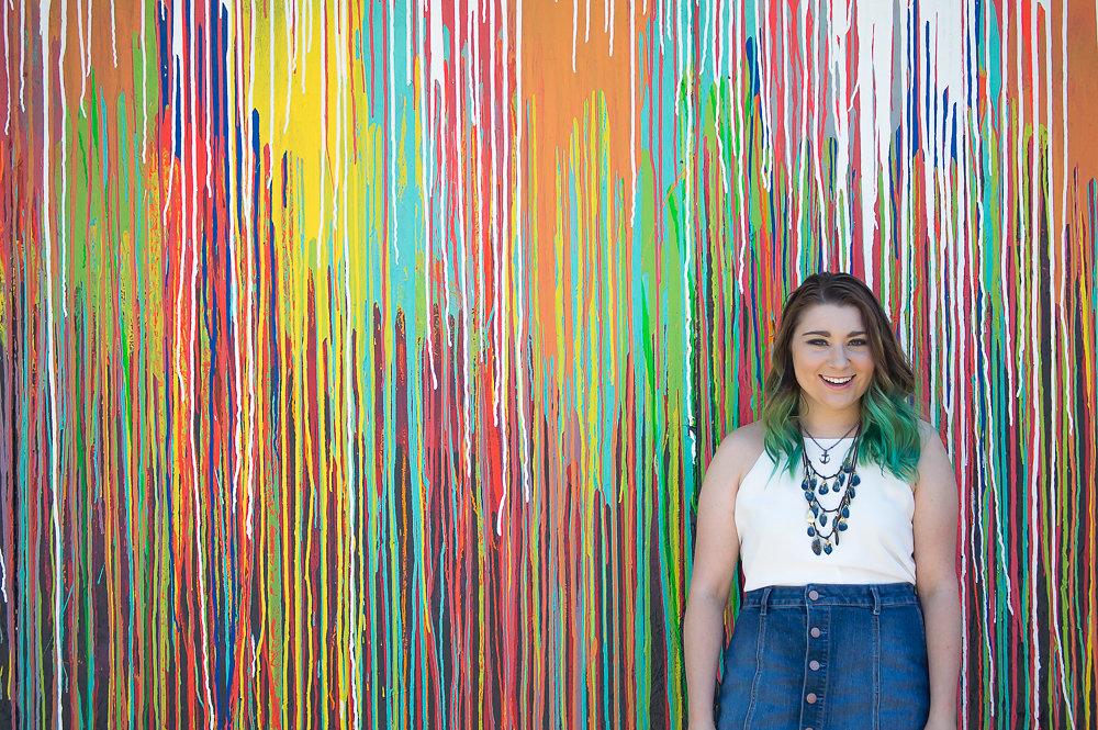 Kristen_Edit-20.jpg