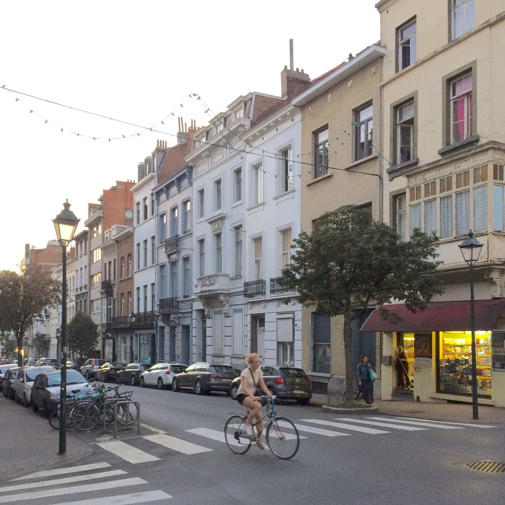 bryssel 2.JPG