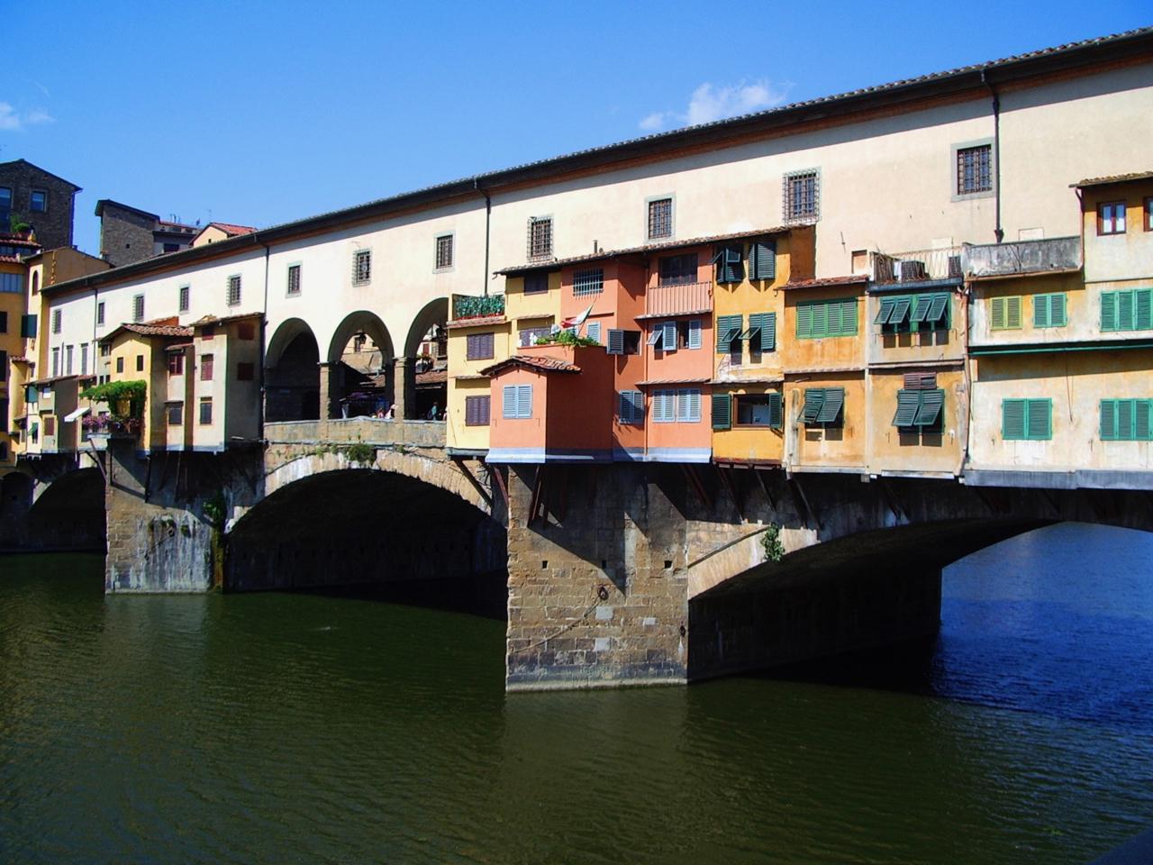 Ponte Vecchio Firenze.jpg