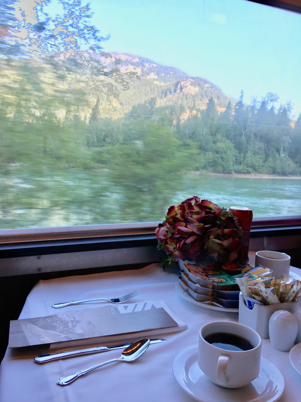 via rail breakfast.jpg
