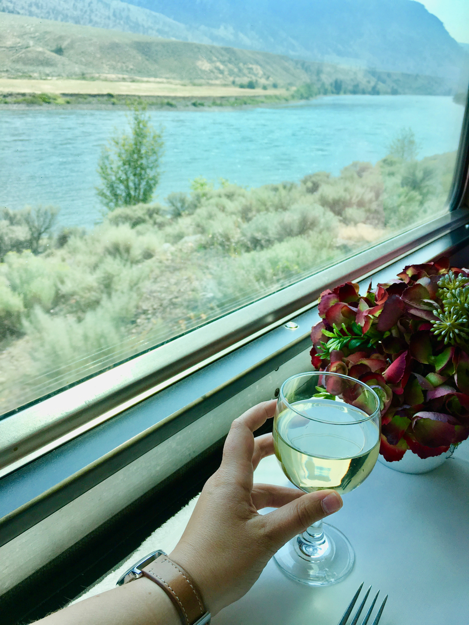 via rail wine.jpg