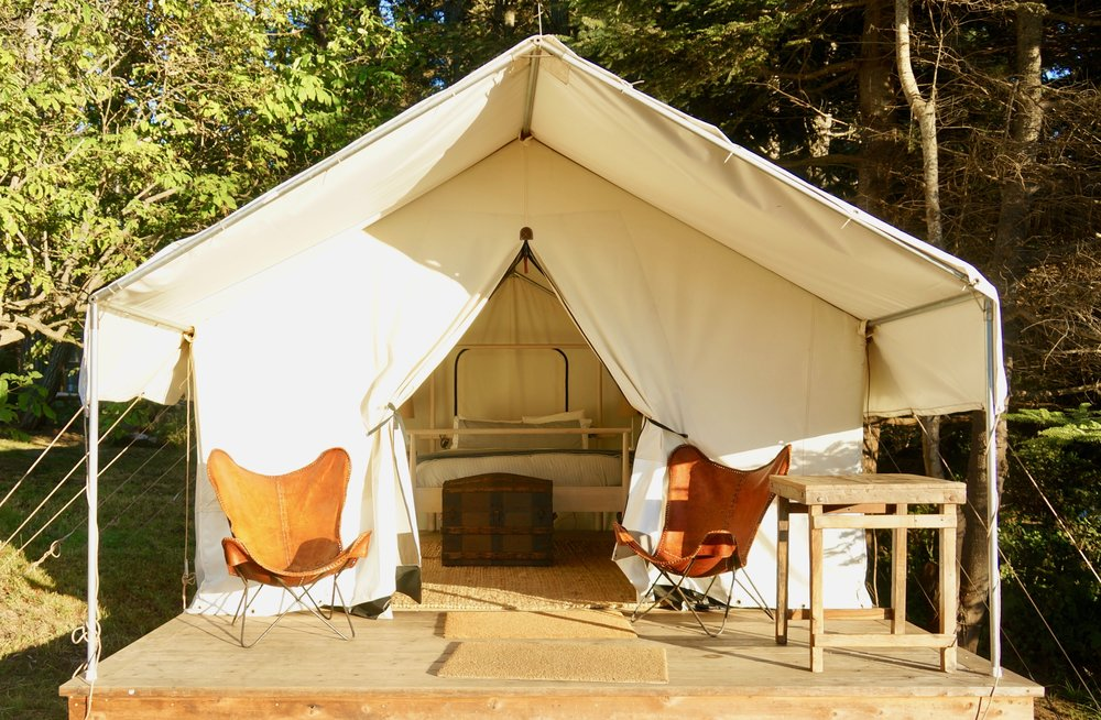Mendocino grove tent out.jpg