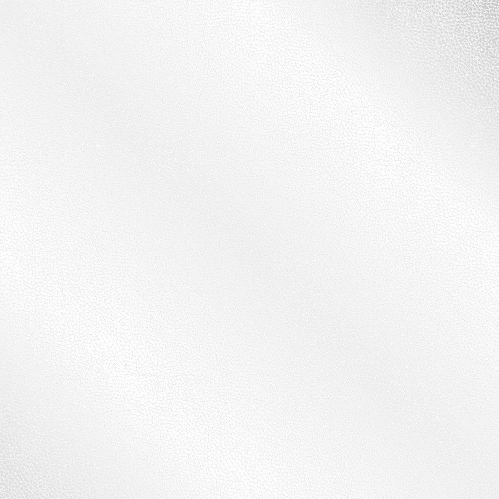 Ceramic_Texture.jpg