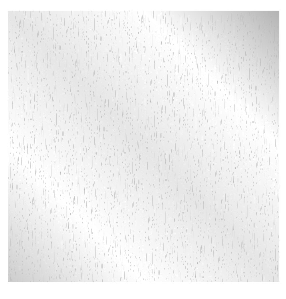 Wood_Grain_Texture.jpg