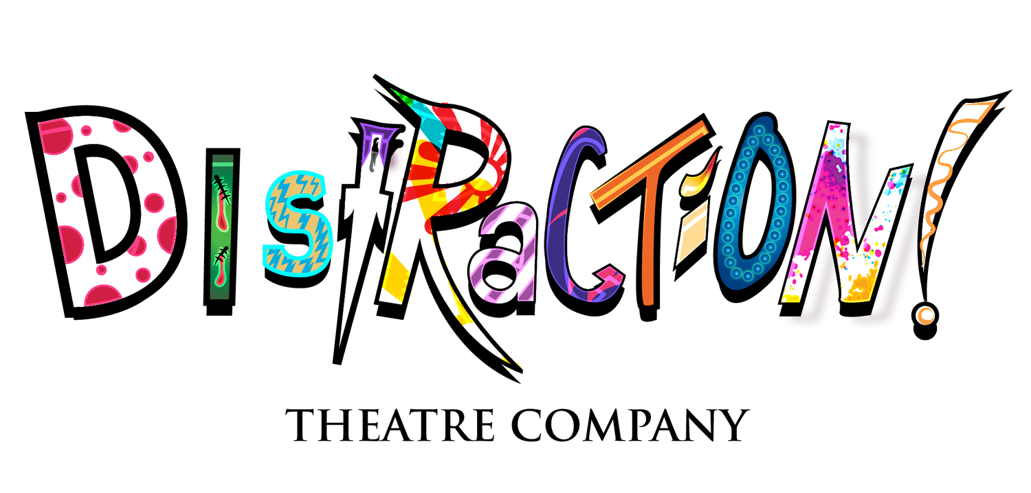 Distraction Theatre