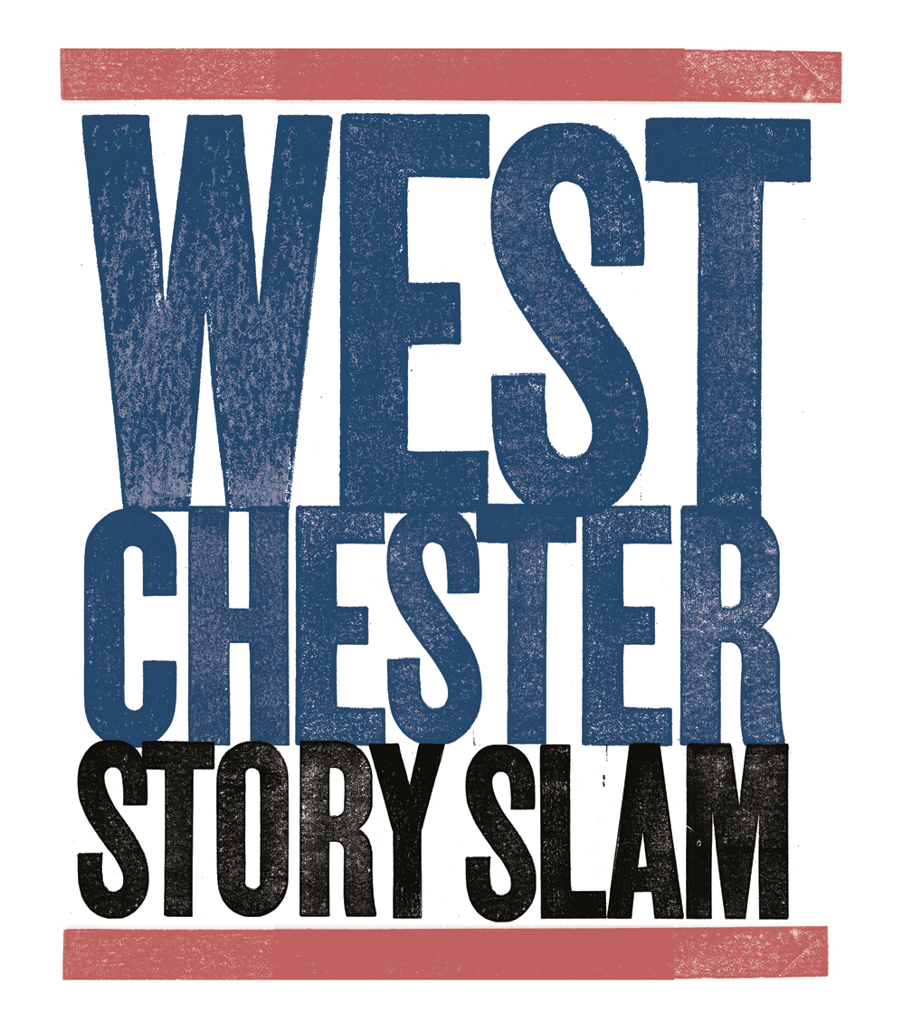 West Chester Story Slam