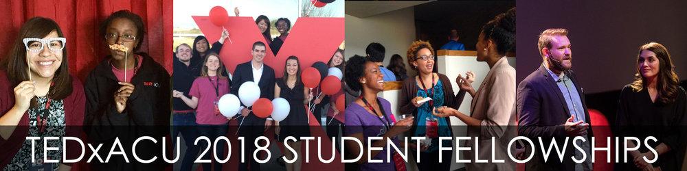 StudentTickets18-01.jpg