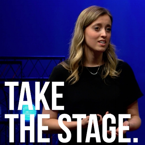 Take the Stage 19-01.jpg
