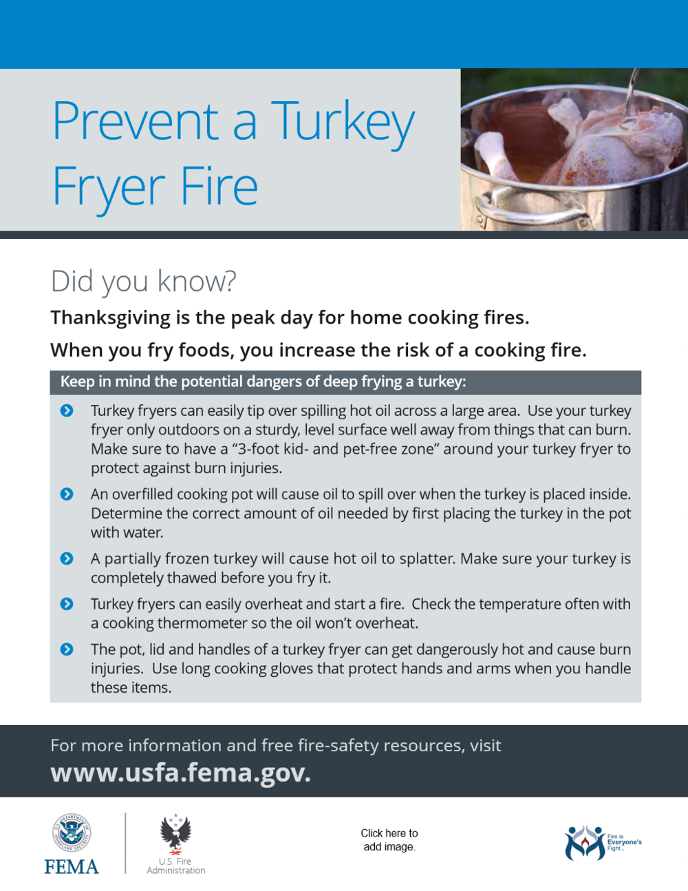 Turkey Fryer Safety.jpg