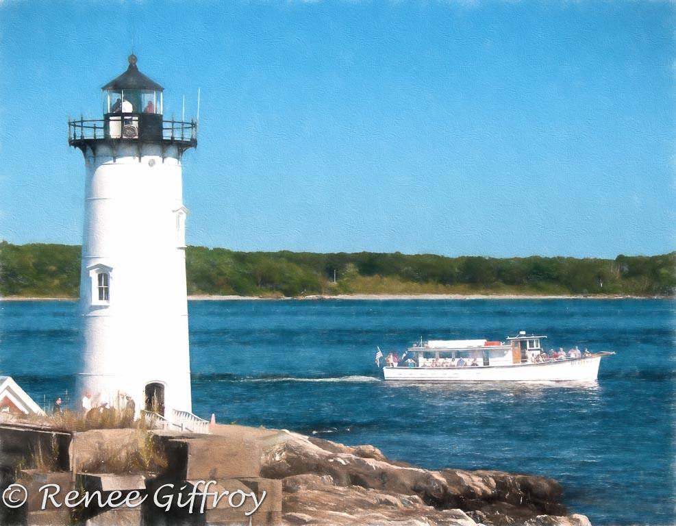 Portsmouth Light Heritage watermark -1.jpg