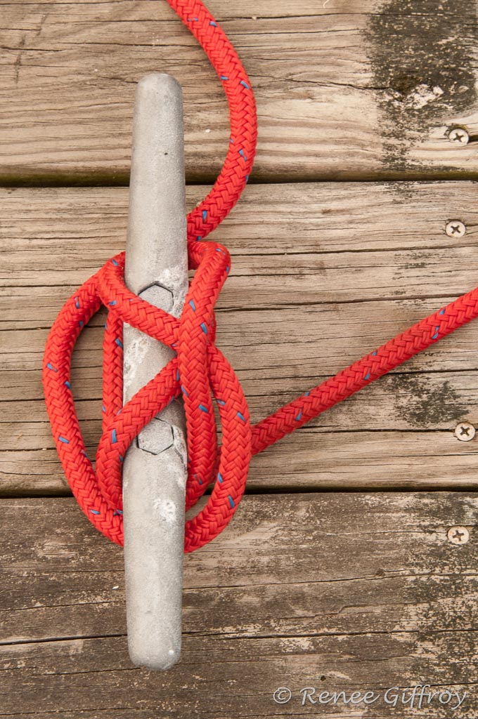 knot red and hook with watermark-1.jpg