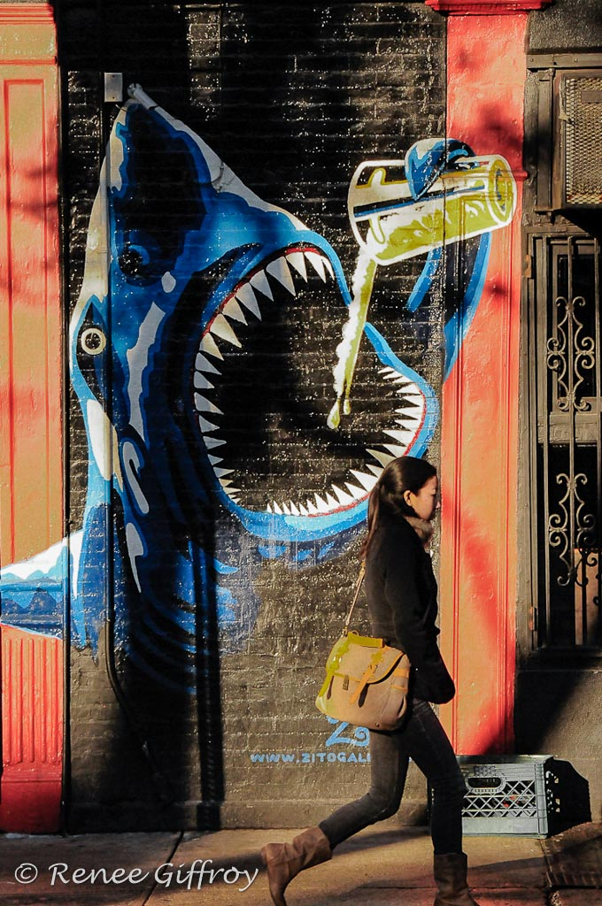 jaws grafitti with watermark-1.jpg