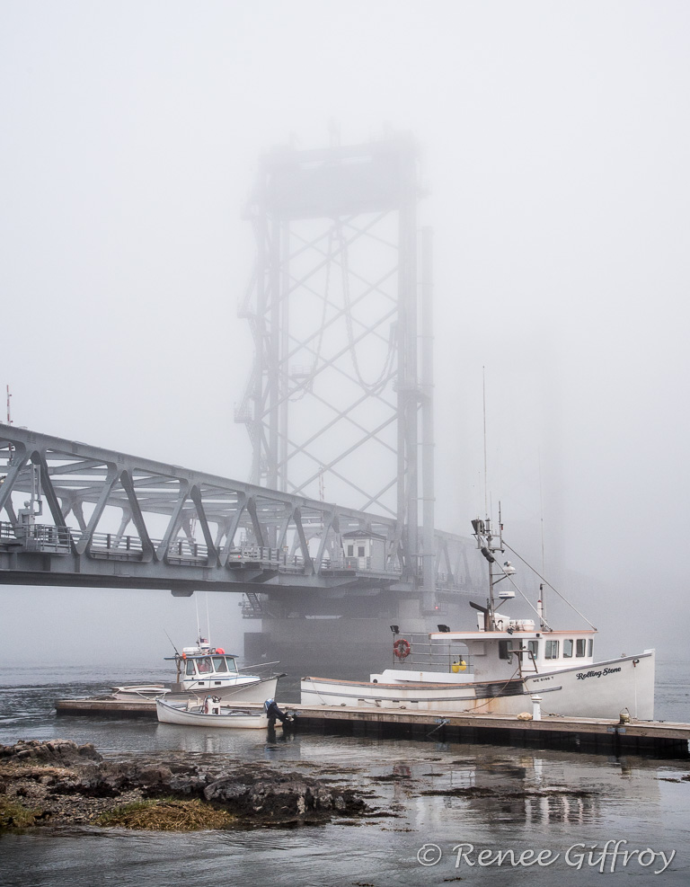 Fog Memorial bridge vertical with watermark-1.jpg