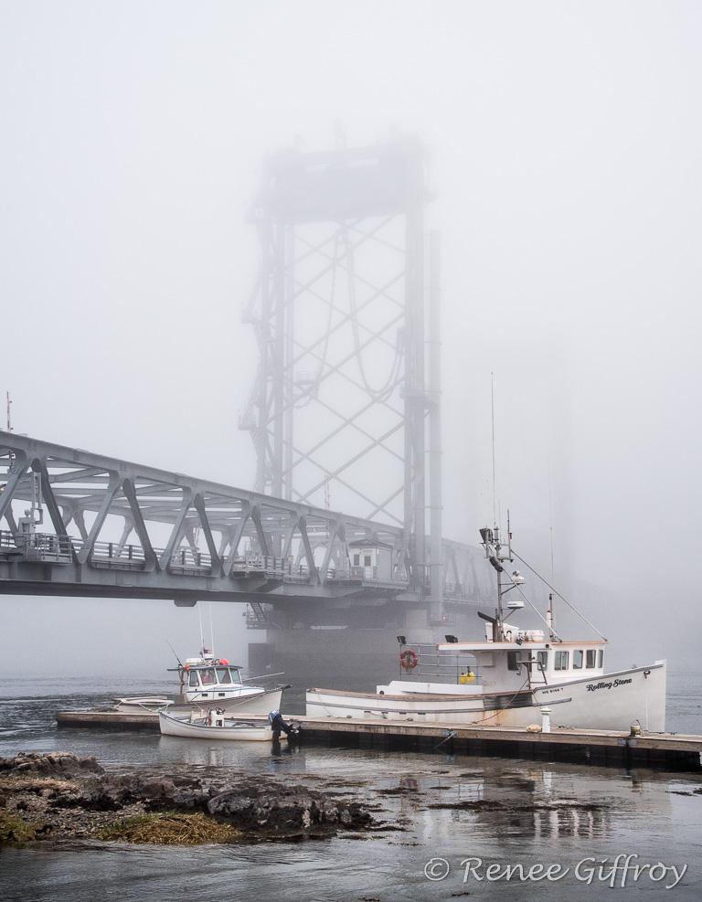 Fog Memorial bridge vertical with watermark-1.jpg