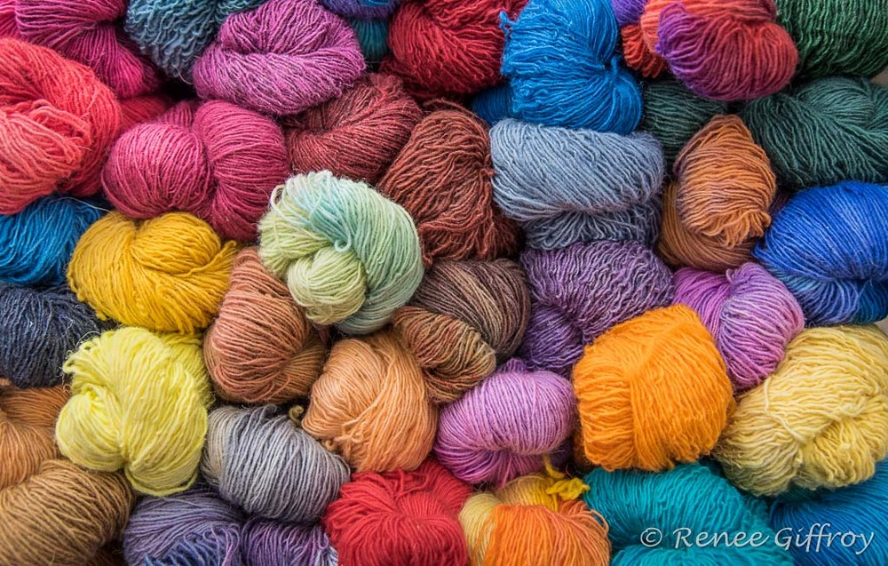 yarn with watermark-1.jpg