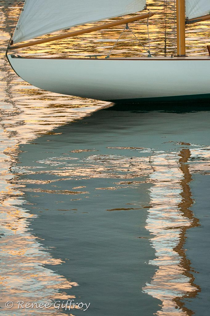 sailboat golden reflection with watermark-1.jpg