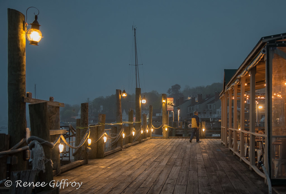 Foggy night on the docks with watermark-1.jpg