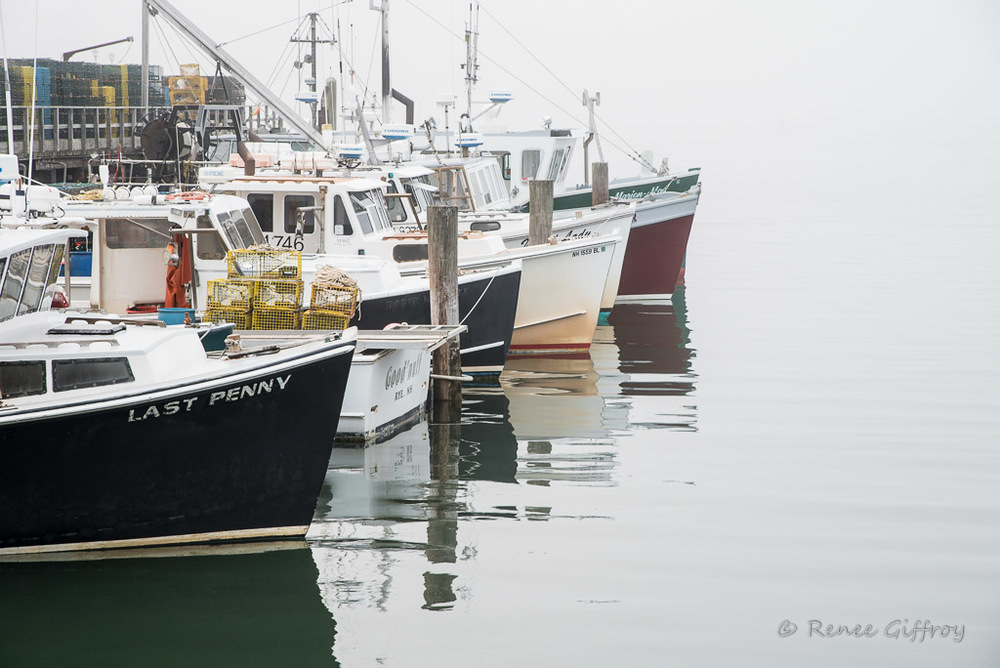 fog portsmouth boats in ln line with watermark-1.jpg