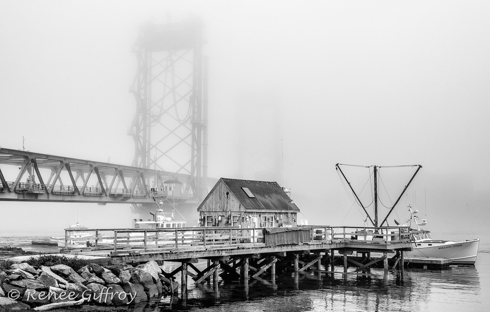 Fog Memorial bridge horizontal with watermark-1.jpg