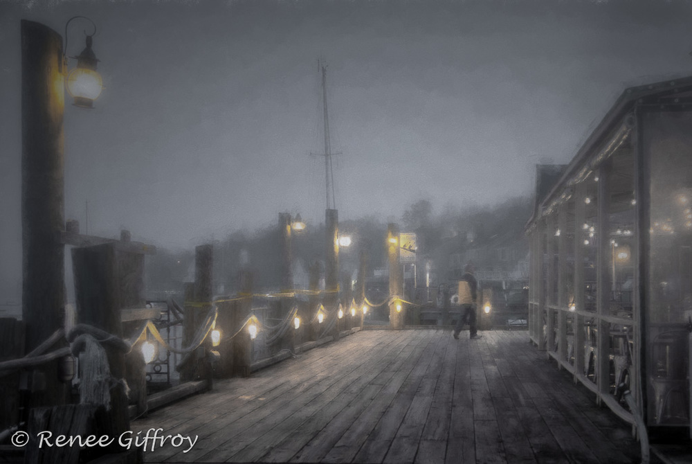 foggy night on docks black and white with watermark-1.jpg