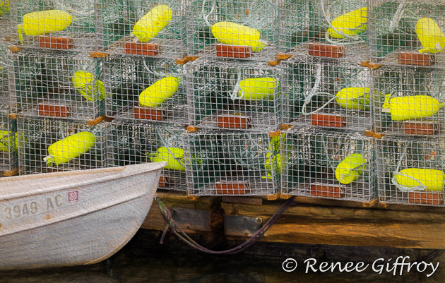 Lobster Traps with Yellow Buoys v3 for website-1.jpg