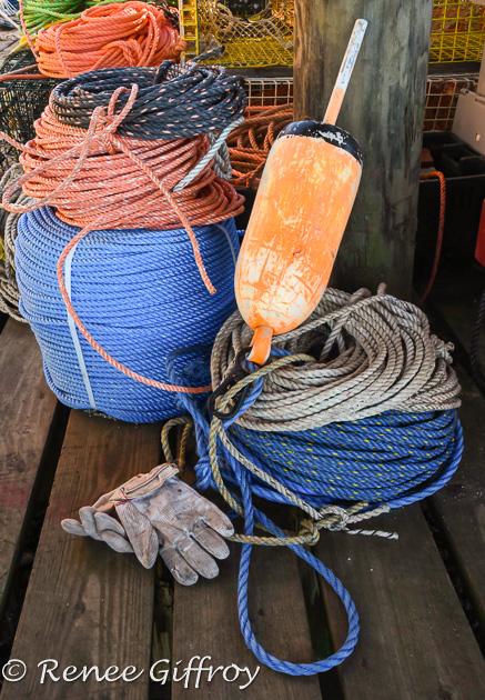 fishing gear-1.jpg
