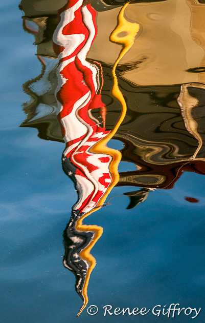 Reflections of Old GLory I-1.jpg
